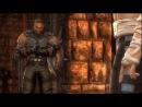Часть 6 — Джекс — Фильм + прохождение игры Mortal Kombat 2013 (Это тебе не порно, детка!)
