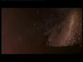 vidmo_org_porodiya_na_film_quotkhishhnikquot_Pushistye_berety_operaciya_quotSeraya_shejjka_chast_2quot_s_matom__112830.0